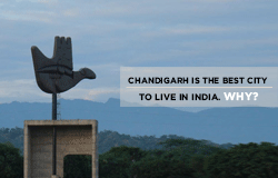 Chandigarh-is-the-best-city-to-live-in-India-Why-(Small)