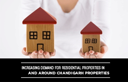 Increasing-demand-for-residential-properties-in-and-around-Chandigarh-(Small)