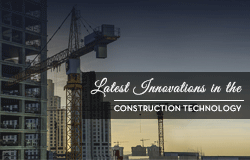 Latest-Innovations-in-the-Construction-Technology-(Small)