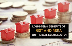 Long-Term-Benefits-of-GST-and-RERA-on-the-Real-Estate-Sector-(Small)