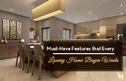 Must-Have-Features-that-Every-Luxury-Home-Buyer-wants-(Small)