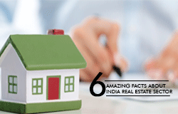 Six-Amazing-Facts-about-India&#39_s-Real-Estate-Sector-(Small)