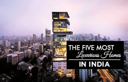 The-Five-Most-Luxurious-Homes-in-India-(Small)