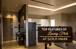 Top-Features-of-Luxury-Flats-at-Gold-Mark-(Small)