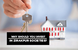 Why-should-you-invest-in-Zirakpur-societies-(Small)